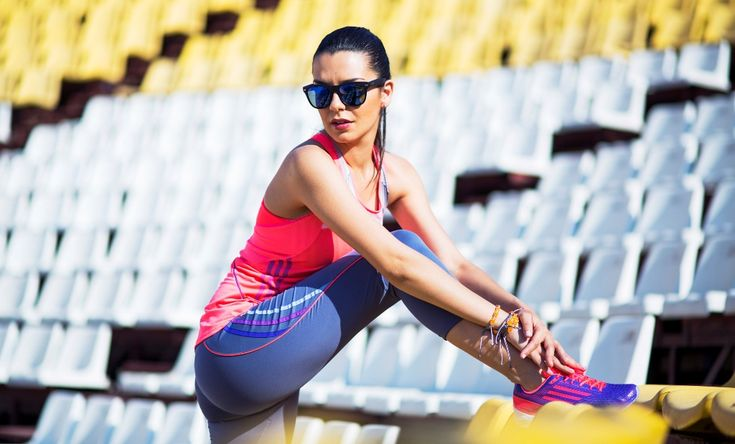 Ladies Run featured in PeopleGreece magazine!! http://www.peoplegreece.com/article/i-links-of-leon-stirizi-to-ladies-run-gia-defteri-chronia/   Thank you PeopleGreece !