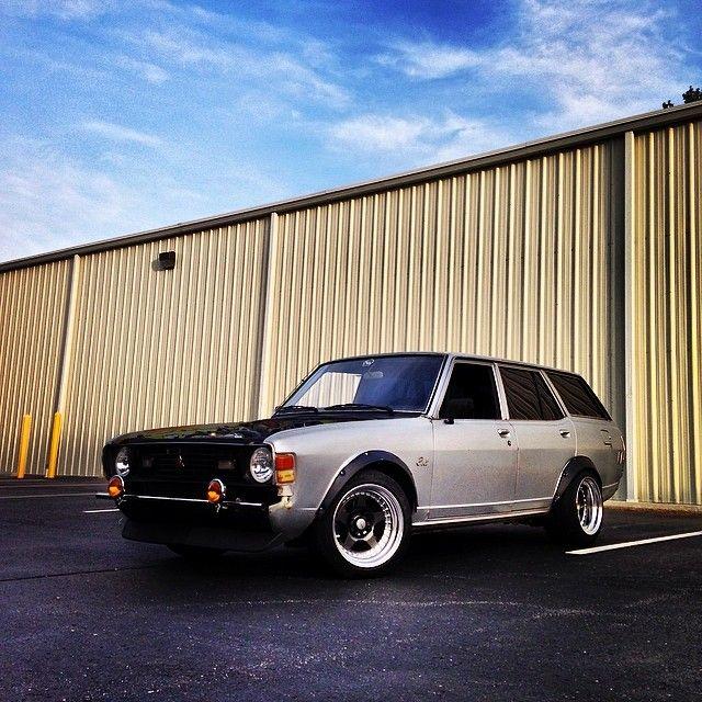 Galant Car: 32 Best Images About Mitsubishi Galant On Pinterest