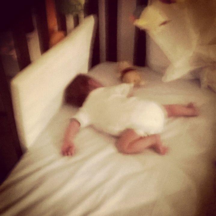 Tappe di crescita del neonato Mi ricordo che quando i miei figli erano neonati avevo un foglio con su scritto tutte le tappe di crescita dei neonati. http://super-mamme.it/2015/09/15/tappe-di-crescita-del-neonato/