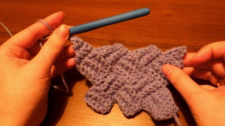 ... stitch youtube di newstitchaday how to crochet the posts shells stitch