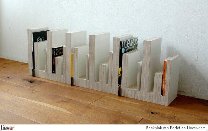 29 beste afbeeldingen over inrichting op pinterest orlando florida boekenkasten en ontwerp - Eigentijdse boekenkasten ...