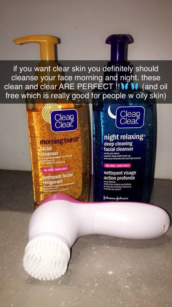 Omg yes then the best hält Ihre Haut weich und hilft bei der Kontrolle und bei