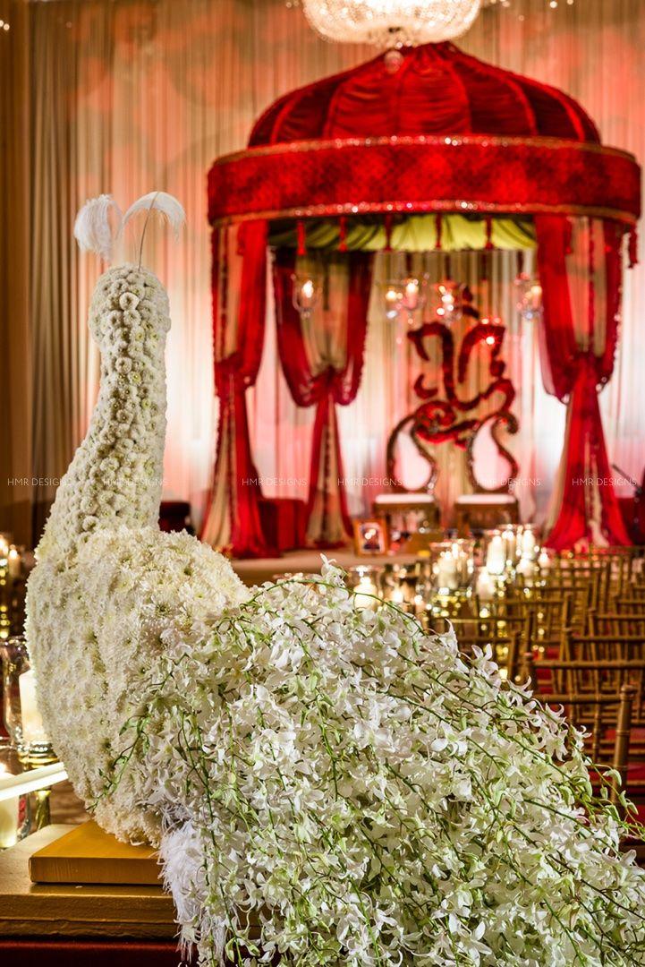 97 best indian weddings images on pinterest
