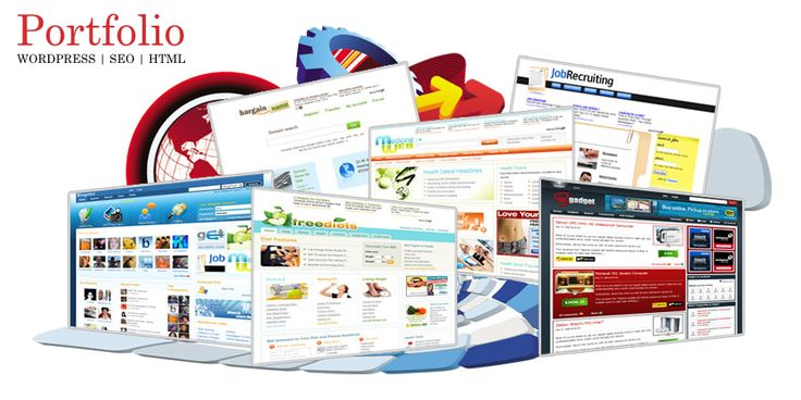 Web design has to be appealing and eye grabbing to the customers. It includes the concept of navigation, functionality and operation and the overall appearance and look of the web page. These factors have to be kept in mind while designing the web page of your business. In case you are looking for a reliable web design Houston will not disappoint you http://www.starkfoundries.com/services/marketing/growth