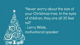 Tweet Christmas Quotes Yahoo Image Search Results Christmas