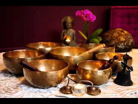 Tibeti harangok, meditációs zene, relax,, pihentető relax,- KÖNNYED LÁGY HARANGOK. Tibeti harangok. Nagyon kellemes. Pihenj, Pihenj, Pihenj,