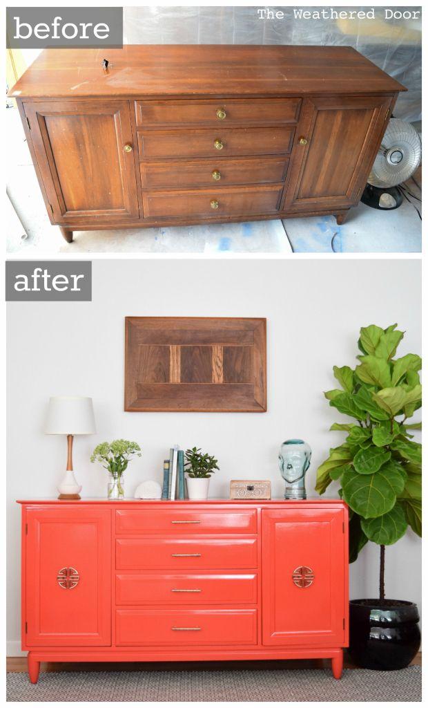 les 185 meilleures images du tableau meuble sur pinterest meubles anciens meubles peints et. Black Bedroom Furniture Sets. Home Design Ideas