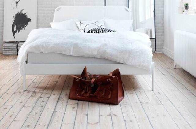 Comfort, Design and Value – Bed Frames under $400