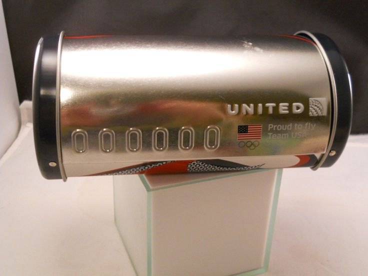 #United airlines #travel kit #proud to fly team usa olympics ,  View more on the LINK: http://www.zeppy.io/product/gb/2/252653572839/