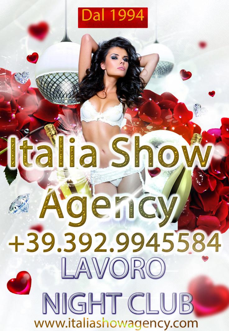 Terni nel Terni, Umbria le migliori offerte di lavoro nella regione per i locali night club