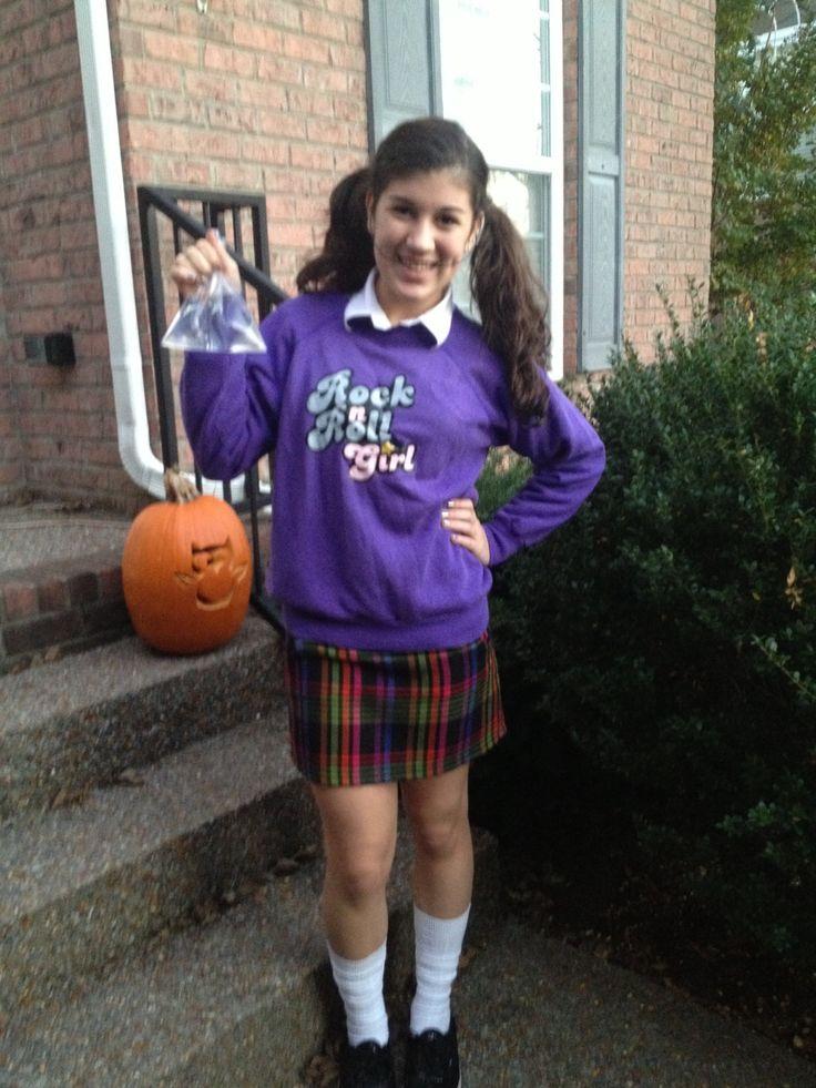 28+ [ Darla Nemo Halloween Costume ] | 25 Best Ideas About Darla ...