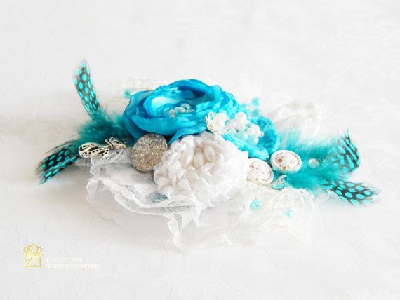Looking for some blue... by Lena on Etsy