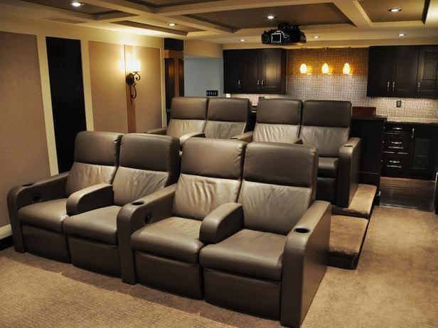 42 Best Media Room Images On Pinterest Media Rooms Movie Rooms And Tv Rooms