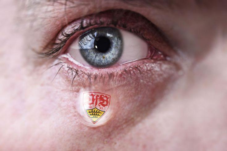 Traene_VfB