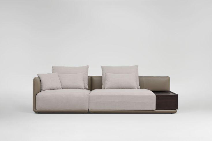Camerich Elan Sofa
