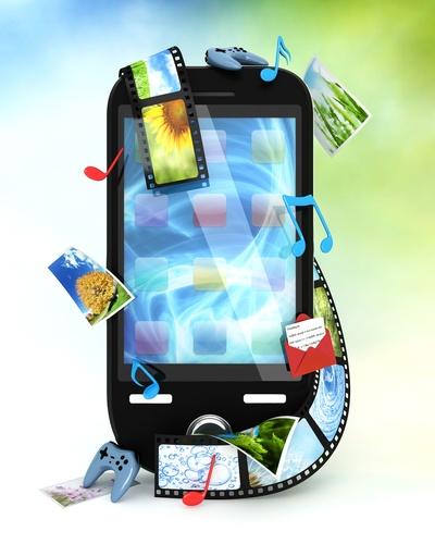 Los juegos en Facebook como herramienta del marketing digital.