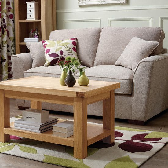 17 best images about sofas and chairs on pinterest for Space fabric dunelm