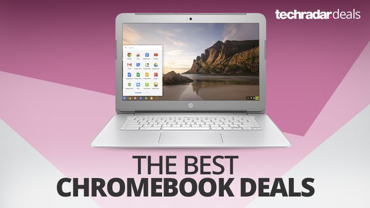 Get the cheapest laptops for even cheaper