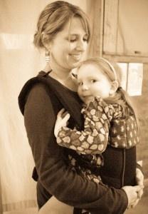 Baby Wearing Meet-Up/Open House.  10/16/11.Wear Meetupopen, Baby Wearing, Wear Meeting Up Open, Meeting Up Open House, Meetupopen House, Tgn Pin, Tgn Lifestyle, Lifestyle Blog