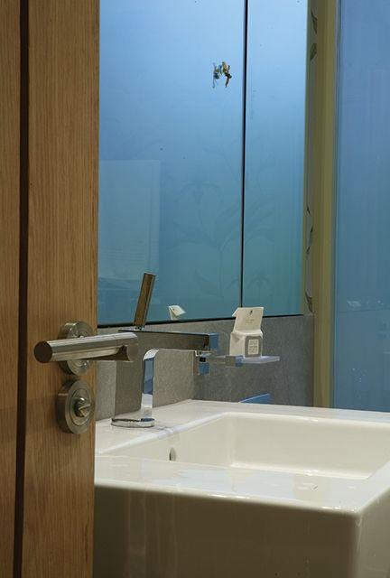 Clean A Bathroom Plans 317 best bathroom images on pinterest | bathroom ideas