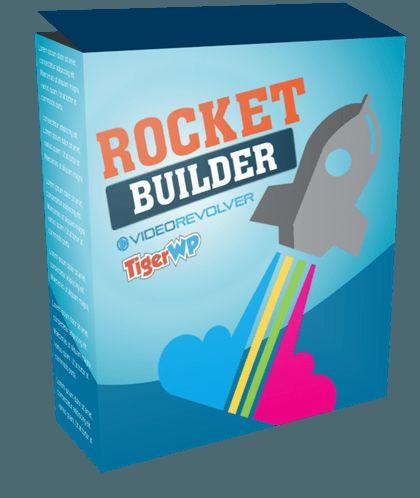http://dope-review.com/rocket-builder-review/
