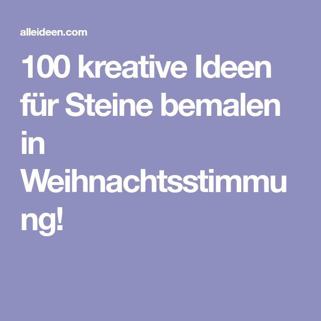 94 best Kreatives Gedöns images on Pinterest Boy doll, Hand
