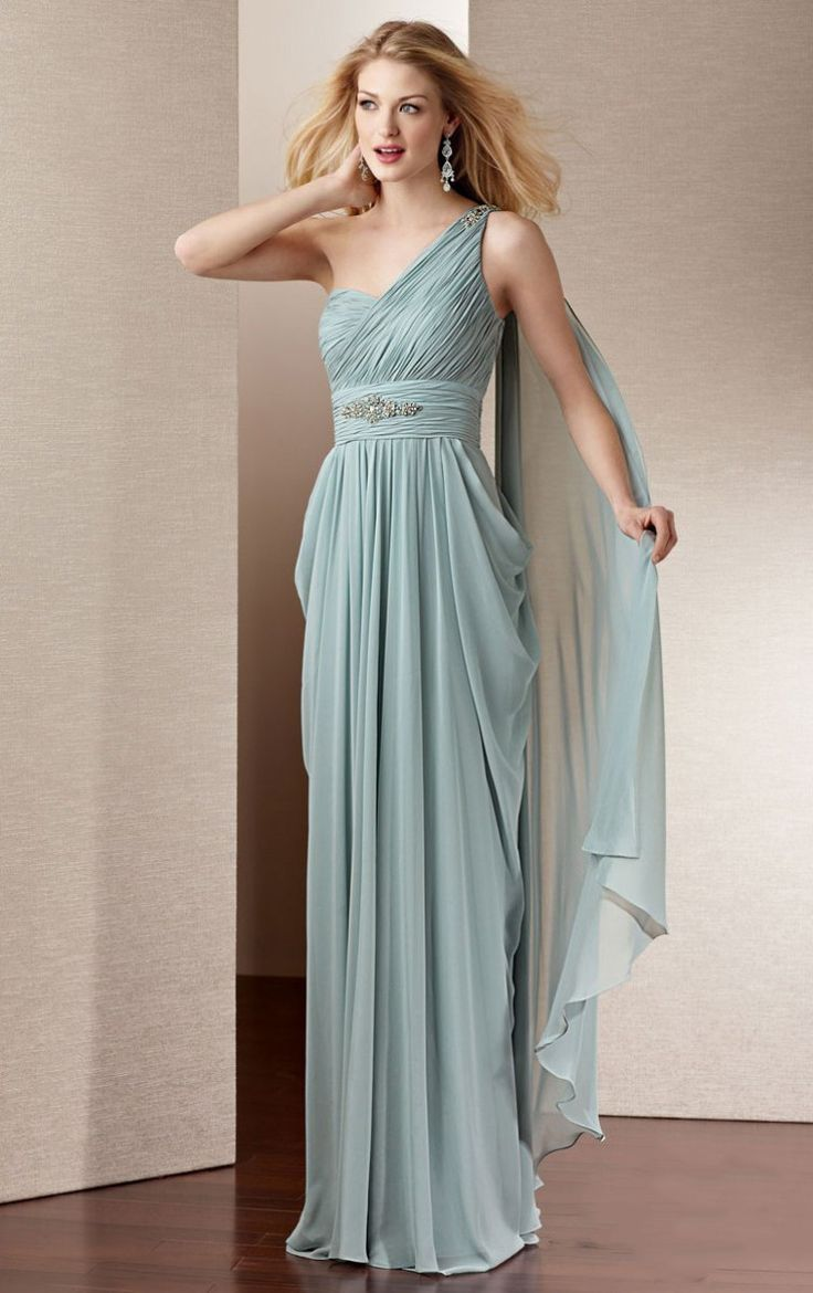 50+ best Mother of the bride dresses images on Pinterest | Party ...
