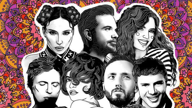 """Uzun zamandır sessizliğini koruyan 90'lı yılların popüler şarkıcılarından Mirkelam, yeni albümünü müzik severlerin beğenisine sundu. Ünlü sanatçı kariyerinin 20. yılında """"Mirkelam Şarkıları"""" albümünü ilk kez Apple Music üzerinden müzik tutkunlarıyla buluşturdu. Mirkelam'ın en sevilen 10...  #90'Ların, #Albümü, #Apple, #Music'Te, #Sadece, #Sanatçısının, #Ünlü, #Yeni http://havari.co/90larin-unlu-sanatcisinin-yeni-album"""