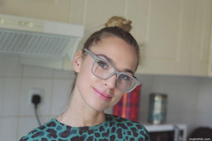 http://imatiothiki.com/emma-norstrom/ #fashion #sweden