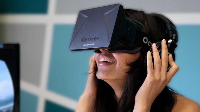 Sanal gerçeklik gözlükleri arasında kendine önemli bir yer edinen Oculus Rift, son dönemlerde büyük sorunlar yaşıyor. Zenimax'ın sanal gerçeklikle ilgili bilgiler çaldığı iddiasıyla dava ettiği Oculus, eğer dava Zenimax lehine sonuçlanırsa Oculus Rift'in satışının durdurmak zorunda...  #Durdurulabilir, #Oculus, #Rift'In, #Satışı https://havari.co/oculus-riftin-satisi-durdurulabilir/