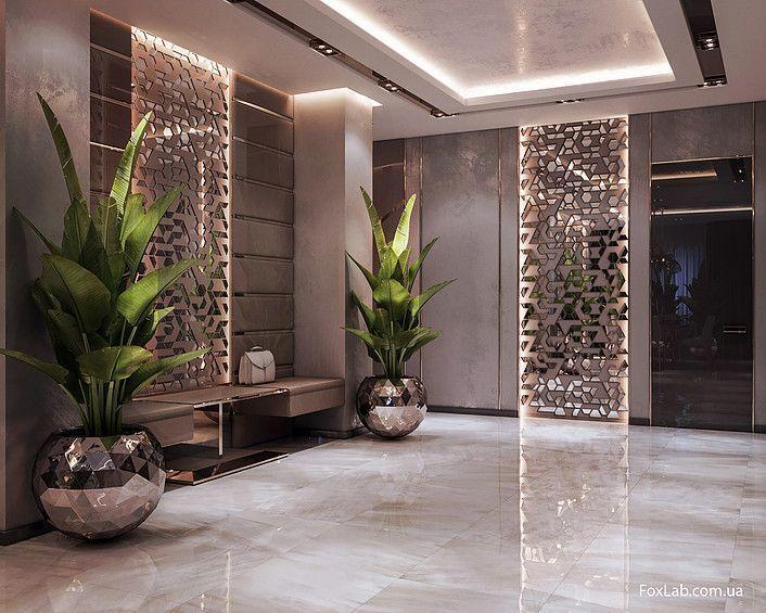 10 All Time Best Wohnzimmer Zwischendecke Katalog Ideendesigne designerdeinteriores  ...
