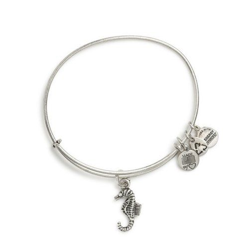 Charm Bracelet - Spinning in the Clearing by VIDA VIDA