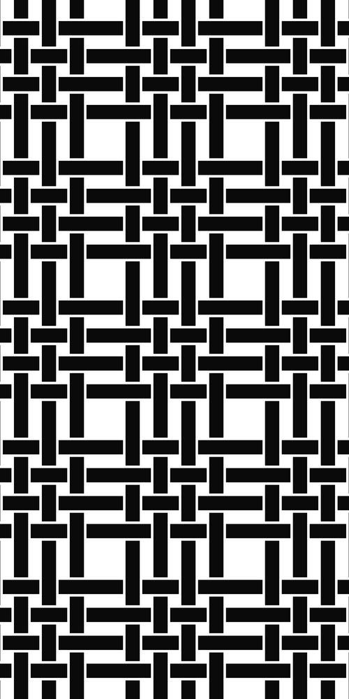 15 seamless grid patterns EPS, AI, SVG, JPG 5000x5000 | Best