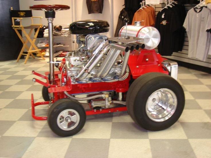 1000 Images About Barstool Racer On Pinterest John