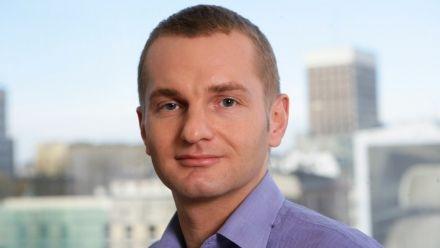 Piotr Jakubowski (mBank): najbardziej obiecujące trendy są też niestety najbardziej niepokojące