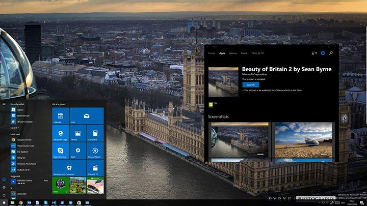 temas para windows 10