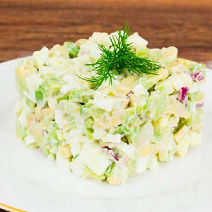 169 best riatric stage 3 soft foods images on pinterest avocado egg salad forumfinder Image collections