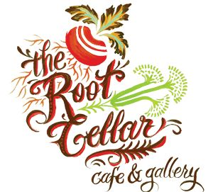 The Root Cellar Cafe San Marcos TX. Excellent food on the downtown square serving breakfast, lunch, dinner, and beer. First and only brew pub in San Marcos TX.