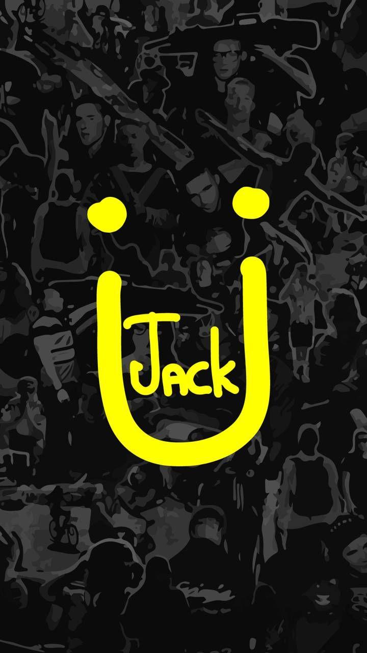 Download Jack U Black Yellow Wallpaper By Jcasas1212 B2 Free On Zedge Now Browse Millions Of Popular Dance Wallp Musician Artwork Jack U Yellow Wallpaper