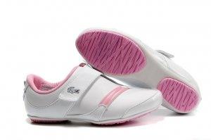 China wholesalers damen sneakers damen kaufen esprit