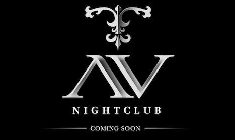 AV Nightclub Hollywood: Business partners Matt Bendik (formerly a partner at Voyeur) and Tosh Berman are taking over the old Spotlight space on the Cahuenga corridor in Hollywood and opening a new nightclub. It's going to be called AV Nightclub which stands for the audio-visual experience clubgoers get.