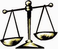 news.takungpao: 蔡小煒律師 - 規則和法律之間的差異
