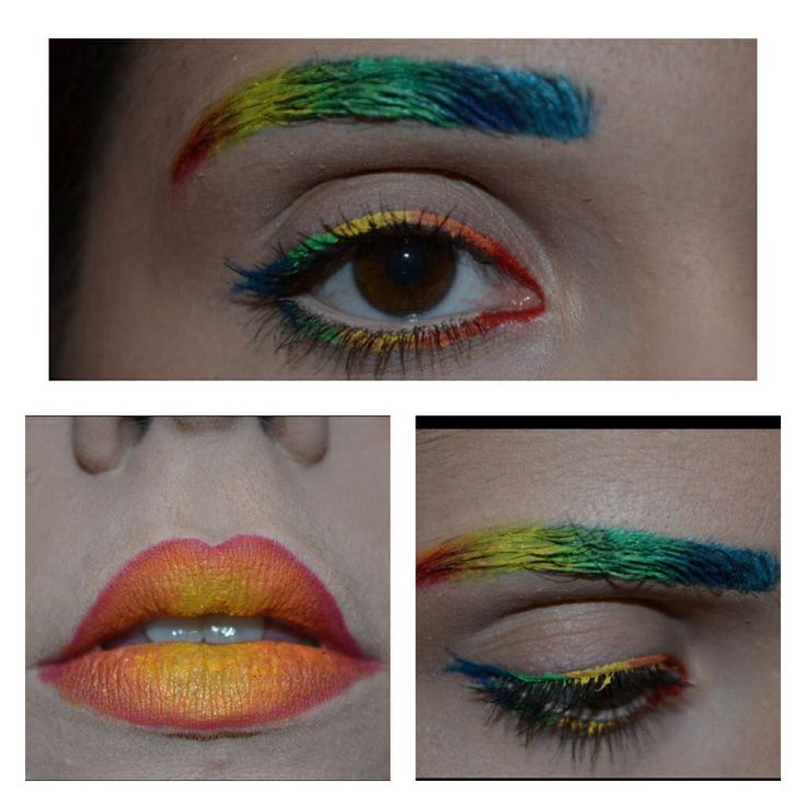 #mua_world #makeup #carnivalparty #the_makeup_world #nofilter #dressyourface #instamakeup #instabeauty #bloggers #cosmetic #makeupartist #beauty #me #vegas_nay #makeupjunkie #makeupaddict #beautyblogger #beatmakeup #lotd #eotd #MUA #heidimakeupartist #beautyvlogger #karlapowellmua #beatthatface #dressyourface #makeupmobb #wakeupandmakeup #mascara  #eye #fotd #eyeliner #talpeleg