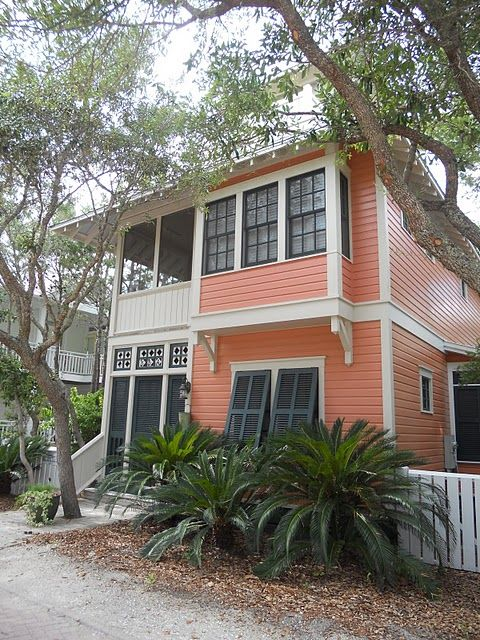 206 Best Images About Old Florida Favs On Pinterest Sarasota Florida Beach Cottages And Vintage