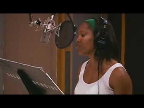 The Boondocks - Huey and Riley - Voice Cast