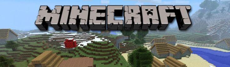 Minecraft para Wii U podría estar cerca.