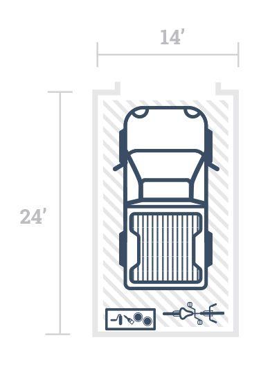 17 best images about garage plans on pinterest cars design garage online design free logo car garage online