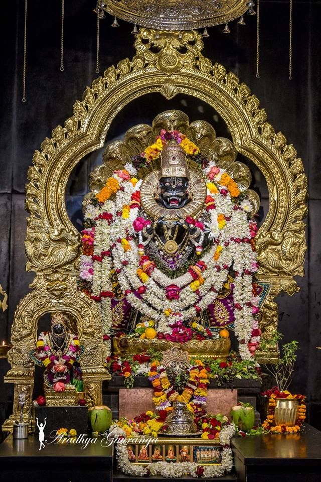 ISKCON Mayapur Deity Darshan 03 Jan 2019 (15)   Most beautiful