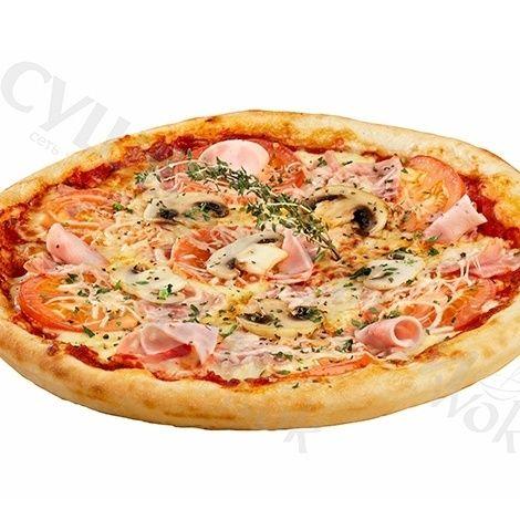Пицца саратов доставка бесплатно mia