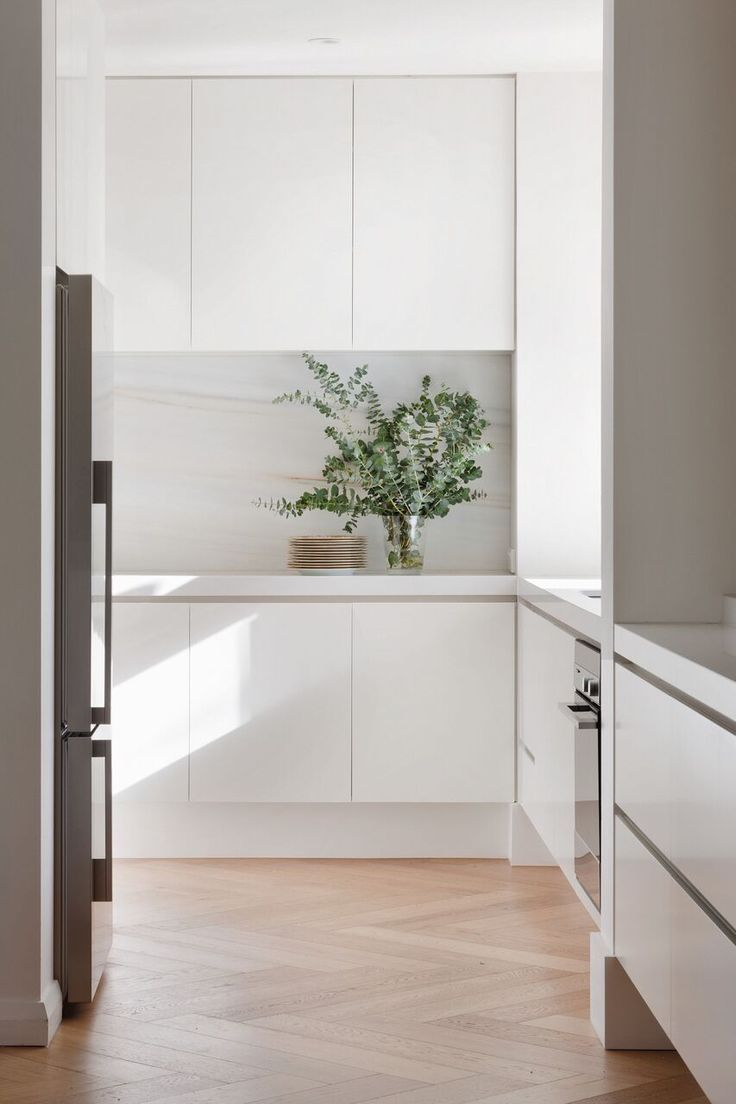 Best Simple Kitchen Design ideas for Middle Class Family with Photo Gallery Ideas – simplify life in the kitchen – interior kitchen design – simply and elegant.